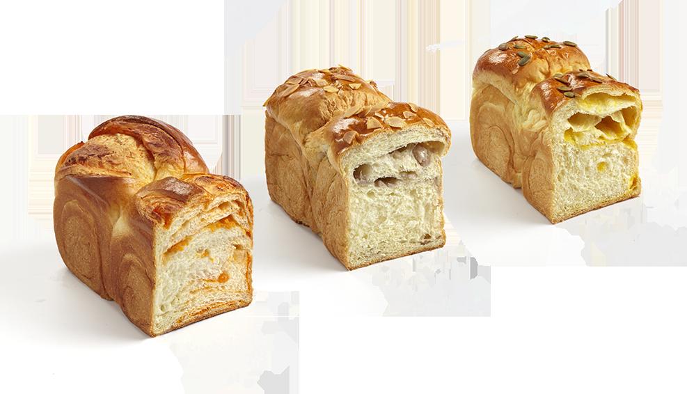 Red Potato Cakes